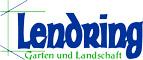 Lendring Gartenbau - Ihr Galabau Meisterbetrieb aus Ahaus